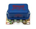 12 Volt Generator Voltage Regulator