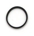 55-60 Rubber Grommet For 10853 Chrome Bezel