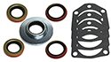 57 Axle & Pinion Seal Set