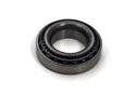 Front Wheel Inner Bearing and Race, 1 1/4 inch