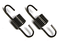 55 Distributor Vacuum Advance Springs, pair