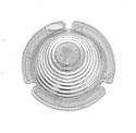 55-56 Parking Light Lens