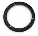 54/56  Park Light Lens Retaining Ring