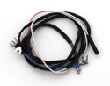55-57 Overdrive Wire Harness