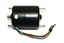 57 Dial-A-Matic Seat Motor, New