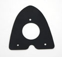 56 Back Up Light Body Mounting Gasket