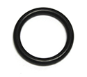 57-72 O Ring Seal, Speedometer Cable End