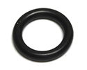 55/58 Tachometer Cable O ring oil seal