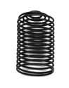 55-57 Rear Shock Absorbers Springs, Pair