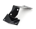 56/57 Thunderbird Brake Booster Mounting Bracket