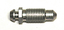 Brake Bleeder Screw