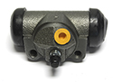 "56-57 / 63-67 15/16"" Diameter (Left) Rear Wheel Cylinder"