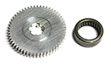 55-58 Power Window Transmission Gear Kit