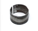 55/57 Thunderbird Lower A-Arm Bushing Sleeve