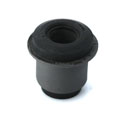 Upper A-Arm Bushing, Front