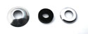 55-57 Lower Ball Joint Washer Kit