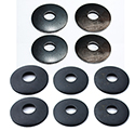 A-Arm Plain Washer Kit, 1 Set Per Car