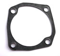55-57 Steering Box Sector Cover Gasket