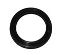 Steering Box Sector Seal, 3 Tooth