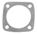 55-57 Steering Box Gasket, Shim, .002 Thick