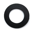 Power Steering Filler Cap Gasket