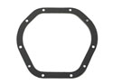Axle Cover Gasket
