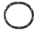 "55-72 Axle Carrier Gasket, 9"" Ring Gear"