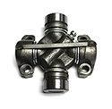 49/56 Universal joint, Rear