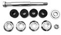 Sway Bar Stabilizer End Kit