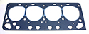 55-57 Head Gasket, Y-Block
