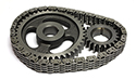 Timing Chain & Gear Kit, 312