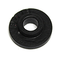 55-57 Grommet, Power Steering Resevoir Can Lid