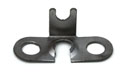 55-57 Rocker Arm Oil Lube Tube Bracket