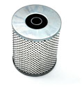 55-56 Oil Filter Element, Cannister Type