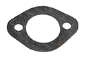 55-57 Side Block Off Plate Gasket
