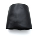 55-57 Overdrive Governor Cover For O/D Transmission