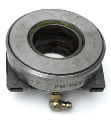 55-60 Clutch Release Bearing & Hub Assembly