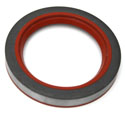 55-66 Torque Converter to Front Pump Seal Ford-O-Matic & Cruise-O-Matic