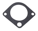 55-57 Thermostat Gasket
