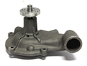 55/62 Water pump, 292/312 New