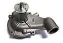 55-57 Water Pump, High Output