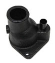 55-57 Thermostat Housing