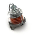 55-59 Fuel Filter Assembly