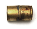 Float, Gas Sender, Brass
