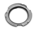 57-60 Lock Ring, Fuel Sender