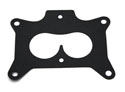 57 / 62-63 Carburetor Base Gasket, 2 BBL