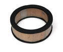 55-56 Air Filter, For Replacement Air Cleaner
