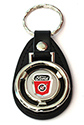 Ford Pickup Key Fob