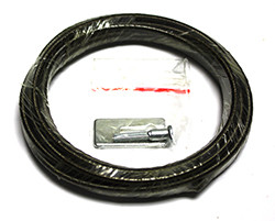 Speedometer Cable Core, to Repair Your Cable