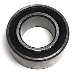 60/66  A/C Compressor Clutch Idler Pulley Bearing
